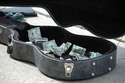 music-dials-guitar-case-money